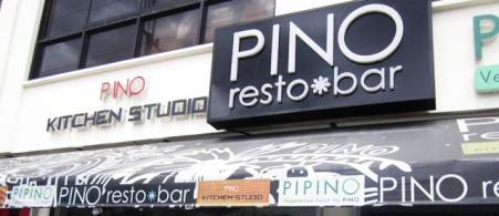 sisasaid-pino-restaurant-maginhawaIMG_0289