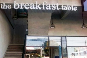 the_breakfast_table